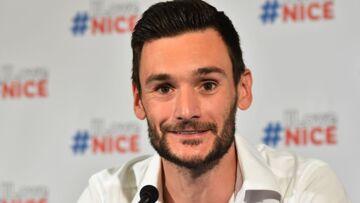 Hugo Lloris très ému évoque son arrestation après la coupe du monde