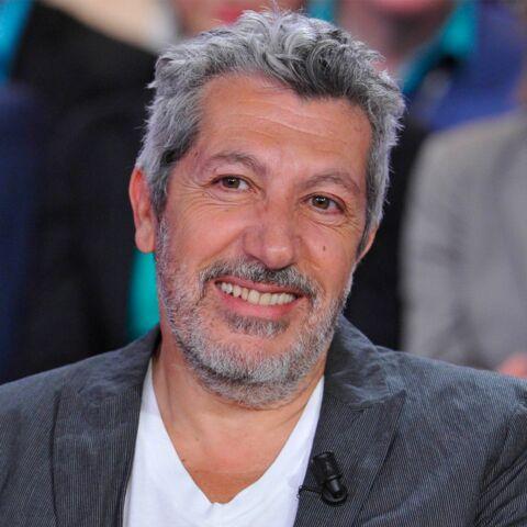 La vraie raison de la fâcherie entre Cyril Hanouna et Alain Chabat dévoilée?