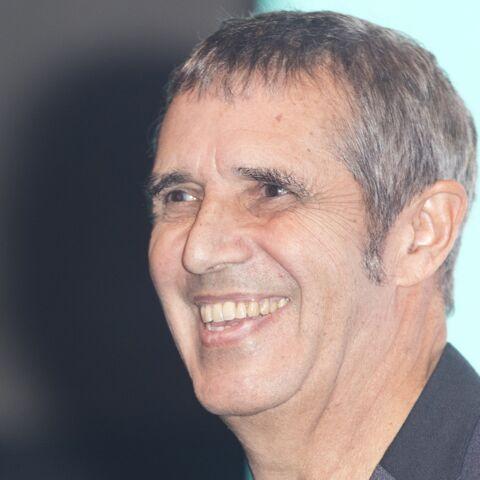 Julien Clerc (The Voice) révèle avoir reçu des conseils d'un certain… Florent Pagny