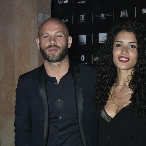 Sabrina Ouazani et Franck Gastambide en veulent toujours à Thierry Ardisson