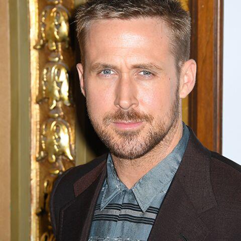 PHOTOS – Ryan Gosling plus élégant et stylé: pourquoi son nouveau look nous fait craquer?