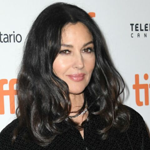 Monica Bellucci : ses confidences à Gala : « J'assume ma maturité ! »