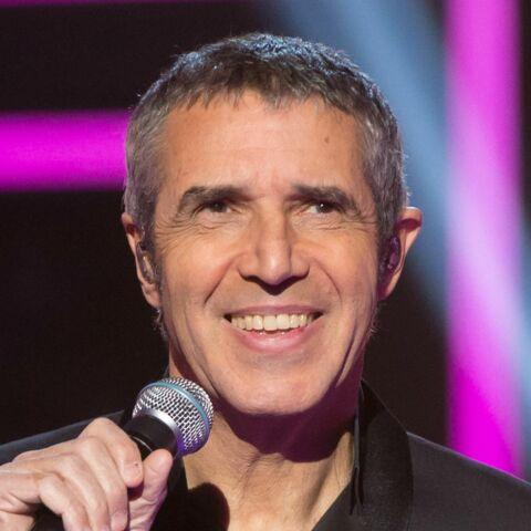 Julien Clerc avoue ne pas «être un fidèle» de The Voice, mais son fils Léonard adore