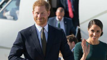Joyeux anniversaire au prince Harry, enfin apaisé à 34 ans: comment Meghan Markle a fini de le réconcilier avec le bonheur