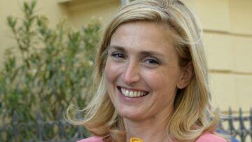 Pourquoi Julie Gayet n'était pas présente au mariage de Thomas Hollande, la raison dévoilée