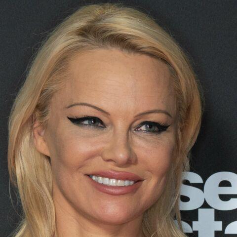 Pamela Anderson: comment Adil Rami la soutient dans Danse avec les stars