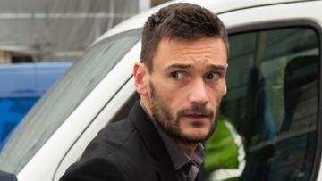 Hugo Lloris lourdement condamné après son arrestation, ivre au volant de sa voiture