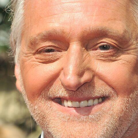 Gilbert Rozon accusé d'agressions sexuelles: le témoignages accablant de sa belle-soeur