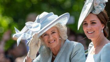 Kate Middleton, détestée par Camilla: un valet du prince Charles intervient à son tour dans la polémique