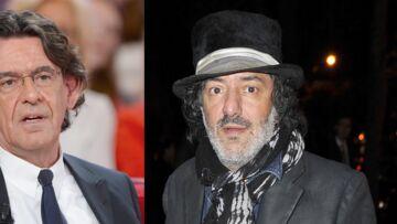 VIDEO – Boulette… L'ancien ministre Luc Ferry collé sur Rachid Taha, il avoue ne pas le connaître