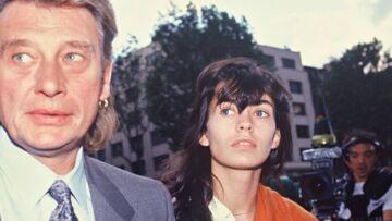Adeline Blondieau: quels objets de sa vie avec Johnny Hallyday s'apprête-t-elle à vendre?