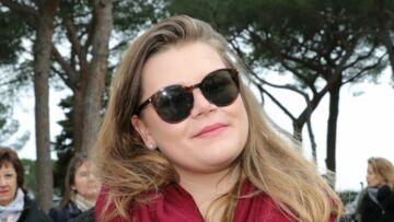 Grace Kelly: 36e anniversaire de sa mort… sa petite-fille Camille Gottlieb est son sosie