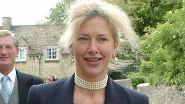 Le prince Harry a 34 ans: qui était cette seconde maman nommée Tiggy Legge-Bourke