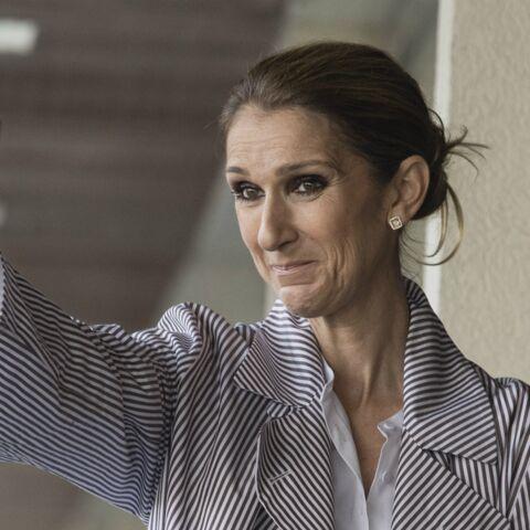 Céline Dion: des objets inattendus et très personnels de la star mis aux enchères