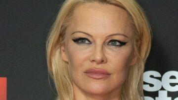 VIDÉO – La preuve que Pamela Anderson sera une candidate redoutable dans Danse avec les stars