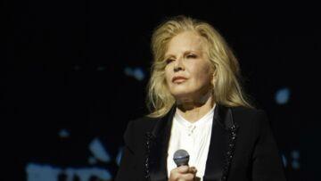 Sylvie Vartan: son hommage à Johnny Hallyday pour le premier anniversaire de sa mort