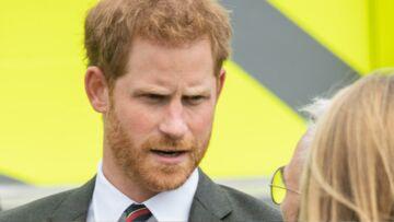 Prince Harry a 34 ans: retour sur ce surnom qui le mettait dans une rage folle, alors que ses parents se déchiraient