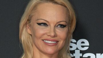 Pamela Anderson critiquée pour son très gros salaire dans Danse avec les stars: son coup de gueule sur Instagram