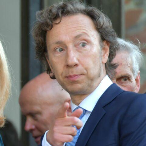 Oups… Brigitte Macron mariée à Stéphane Bern, la boulette de la presse anglaise