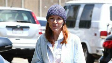 Marcia Cross (Desperate Housewives): après l'annonce de son cancer, elle donne de ses nouvelles