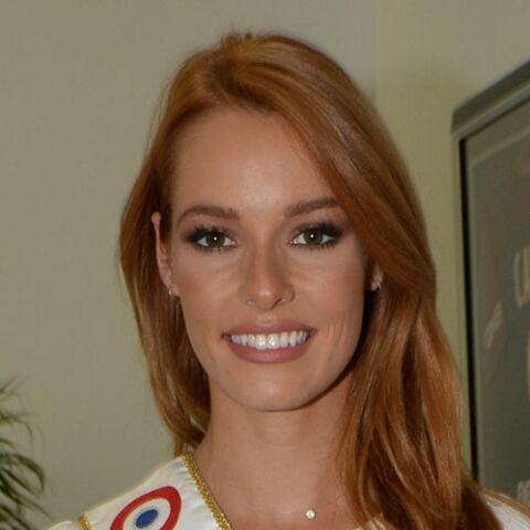 Pourquoi Maeva Coucke, ne succèdera pas à Iris Mittenaere à Miss Univers?