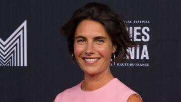 Alessandra Sublet: son projet le jour où elle arrêtera la télé