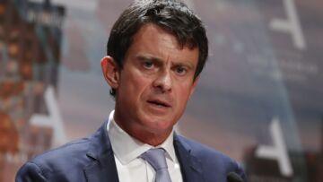 Manuel Valls critiqué à cause de sa nouvelle compagne, la vie privée de l'ancien premier ministre passionne en Espagne