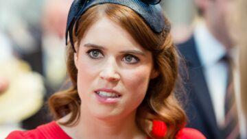 Eugénie d'York, gaffeuse? L'organisateur de son mariage rappelle de mauvais souvenirs à la reine Elisabeth II