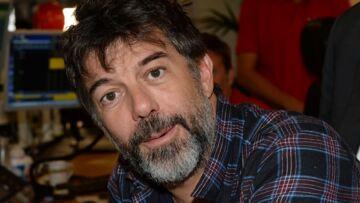 Stéphane Plaza réagit à la mort de deux candidats de Chasseurs d'appart