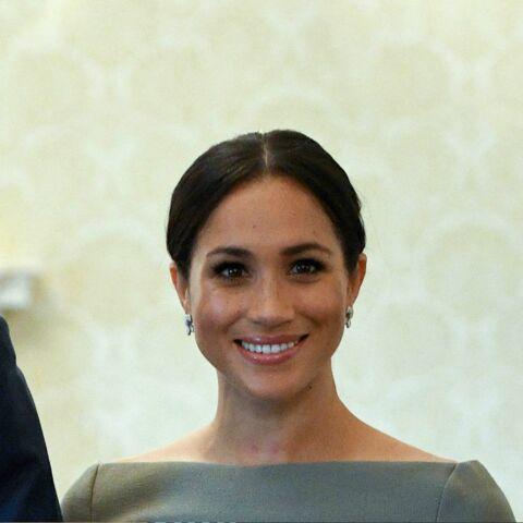 Un royal baby pour Meghan et Harry: une experte assure que l'annonce est proche