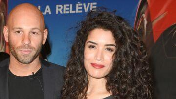 Sabrina Ouazani, en couple avec Franck Gastambide: le jour où elle a compris qu'elle voulait avoir des enfants