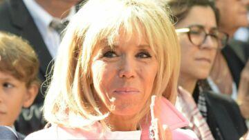 Brigitte Macron comédienne: un chroniqueur de TPMP pas tendre du tout avec la première dame