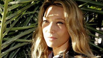 PHOTOS – Laura Smet: cet ex-compagnon qui affiche son soutien à Laeticia Hallyday