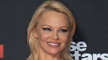 Danse avec les stars: Pamela Anderson blessée, va-t-elle abandonner avant le lancement?