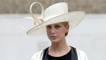 Qui est Gabriella Windsor qui est fiancée à un ex de Pippa Middleton… snobée par Meghan à son mariage