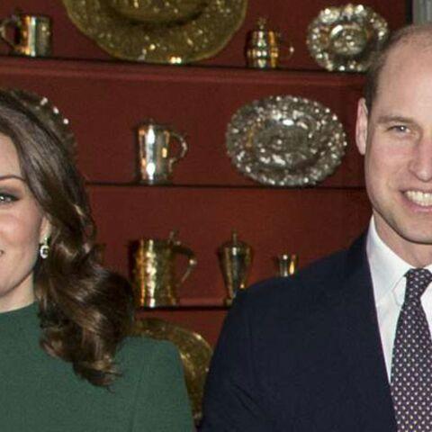 Meghan Markle et Harry absents de l'anniversaire du prince Charles: William et Kate feront-ils aussi faux bond?