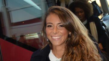 Qui est Eva Colas, la Miss qui va concourir pour la France à Miss Univers?
