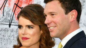 Mariage d'Eugenie d'York: de drôles d'attractions prévues au programme