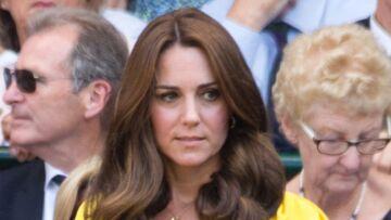 Photos de Kate Middleton seins nus: le verdict imminent