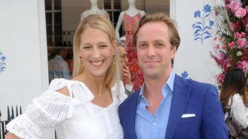 Un ex de Pippa Middleton fiancé à Lady Gabriella Windsor: le monde est petit!