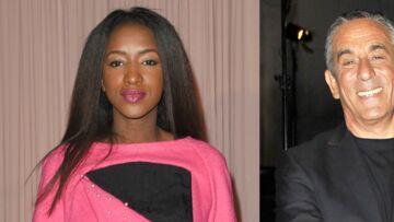 Hapsatou Sy a des problèmes d'argent: le producteur de Thierry Ardisson corrige le tir