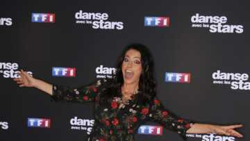 Lio, candidate de Danse avec les stars: son objectif coquin