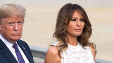Stormy Daniels dévoile des détails crus sur sa liaison avec le président américain: l'humiliation de trop pour Melania