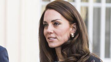 Photos seins nus de Kate Middleton, elle obtient réparation: découvrez le montant