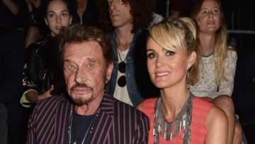 Laeticia Hallyday a tout prévu pour son enterrement auprès de Johnny