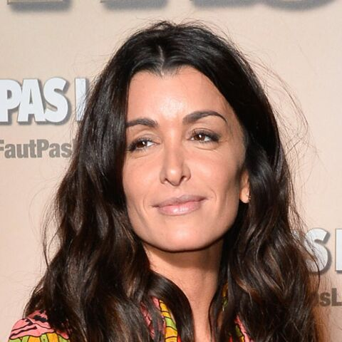 Accident mortel du car de Jenifer : pourquoi l'affaire tombe mal pour la chanteuse