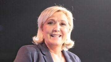 Pourquoi Marine Le Pen est convoquée à un examen psychiatrique après un tweet