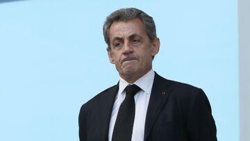 Le jour où Nicolas Sarkozy a donné des sueurs froides à Anne-Elisabeth Lemoine