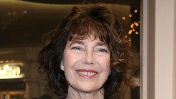 Jane Birkin évoque son ménage à trois avec Serge Gainsbourg et Jacques Doillon