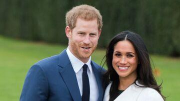 Le prince Harry pris en flagrant délit: le geste qui ne va pas beaucoup plaire à Meghan